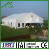 Curtainsの中国Aluminum Frame Party Marquee (GSL)