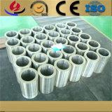 Tp316/316L DN200 Sch40 сшитых из нержавеющей стали с дешевой цене