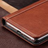Торговли PU Кожаное портмоне для телефона Huawei Мате10/10PRO