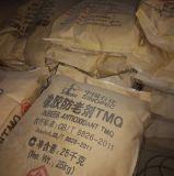 Antiossidante di gomma Tmq/Rd (no dell'ingrediente della gomma di CAS: 26780-96-1)