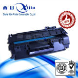 HP CE505A CF280A/HP CF280A를 위한 토너 Cartridge 280A 505A Toner Cartridge