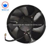 [12ف] [24ف] دفع هواء دفع [أك] [دك] يكيّف هواء باردة صناعيّة سقف مكثف مروحة
