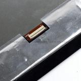 Écran tactile LCD de gros pour Lenovo Onglet 2 Un7-30