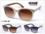 Самое лучшее Selling Fashion Sunglasses для Accessory, Kp41086