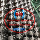 175-13-23500 hydraulische Zahnradpumpe für Planierraupe D85A-21/D65p-11