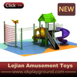 Оборудование спортивной площадки детей цены по прейскуранту завода-изготовителя (X1504-12)