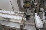 自動歯磨きのチューブの詰物およびシーリング機械Zhy-60yp