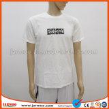 広告のためのカスタムスクリーンの印刷のポロシャツ
