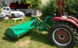 Cer-anerkannter Traktor-Zubehör Agf Dreschflegel-Mäher