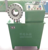 220V 380 V экономичной гидравлический шланг в сборе оборудования
