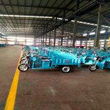 Перегрузка электрический 3 Колеса дна грузовых Trike инвалидных колясках