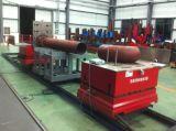 Fabricação de tubulação de conexão rápida máquina (PPFUM-16A1/A2/A3/A4,PPFUM-24A1/A2/A3/A4) - 1