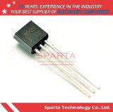 2N5401 (BJT) transistor bipolar para-92 Triode transistor PNP