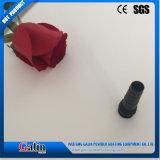Pompe d'enduit de poudre d'Optiflex 2f pour l'enduit de poudre/machine de pulvérisation de /Sprinking