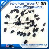 Rivestimento della polvere/inserto elettrostatici Slevee pompa vernice/dello spruzzo con Teflon