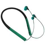 De Hoofdtelefoon van de Sport van de Hoofdtelefoon van Bluetooth Meer Kleuren