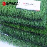 Jiangsu произвел самую дешевую траву высоты 35mm Kids&Kindergarten кучи искусственную