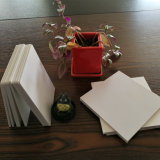 La Chine Professional Fabricant de carte de mousse PVC, utilisé pour l'impression