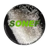 Сера 24% азота 20.5% сульфата аммония частицы