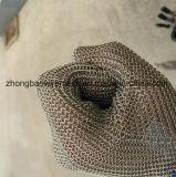 Matériau merveilleux de bonne qualité, gant d'Anti-Découpage de gant de travail d'acier inoxydable