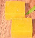 El mejor jabón al por mayor del detergente de lavadero de China