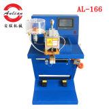 Автоматическое присоединение машины жемчужина производителей