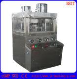 Tablette-Presse-pharmazeutisches Maschinerie-Modell Zp29