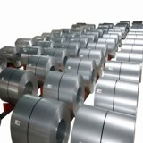 La norme ASTM SS304 SS201 bobine en acier inoxydable