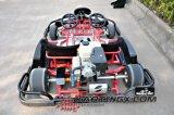 Seul le vérin, Air-Cooling, 4 temps adulte Kart avec moteur Lifan Gc2005 fabriqués en Chine