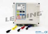 Controle van de Pomp van het Water van de enige Fase de Duplex met IP54 Bescherming