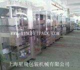 Automatische grosse Beutel-Pasten-Verpackungsmaschine