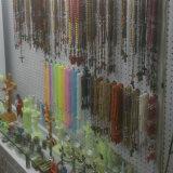 Tutti i generi di rosario nella stanza del campione, benvenuto visualizzarlo