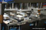 알루미늄 호일 음식 패킹 콘테이너 Seac-80as