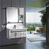 PVC 목욕탕 Cabinet/PVC 목욕탕 허영 (KD-8028)