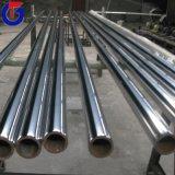 De Prijs van de Pijp van het roestvrij staal per Meter
