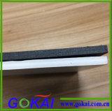 1220*2440mm White Paper Foam Board