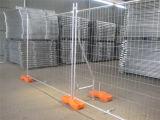 O zoneamento de rede de arame soldado (XY-002)