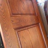 North American Standard pour Villa porte en bois massif et de la chambre de luxe