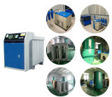 Zubehör-Sauerstoff-Erzeugungs-System im Krankenhaus