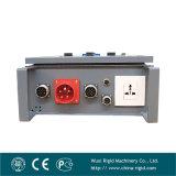 Boîte de contrôle électrique