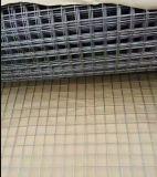 La vente chaude a soudé l'approvisionnement galvanisé de fabrication de la Chine de maille de PVC