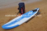 La Chine fait en usine Inflatable Stand Up Paddle Board Race Sup planche de surf