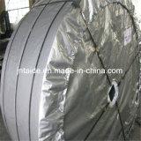PVC резиновый ремень для транспортной отрасли