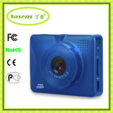 Factory Wholesales Mini 2.0 Inch Car DVR