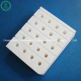 Feuille de téflon en plastique PTFE de qualité supérieure