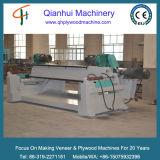 기계 또는 로그 껍질을 벗기는 기계를 만드는 Heibei Qianhui 합판