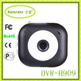 """1080P HD 2.0 """" Car DVR Camera Recorder"""