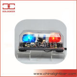 Lichte Staaf van de Waarschuwing van de Rotator van het voertuig de Mini (TBD02451)