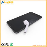 Одиночные миниые шлемофоны Bluetooth многофункциональные для спортов/автомобиля/передвижных Handsfree звоноков