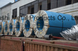 De Rol van de Strook van het Roestvrij staal van de hoge Precisie (200 Series/300 Series/400series)